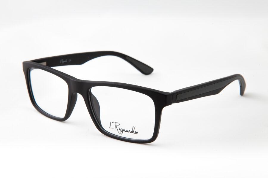 Очки L Riguardo L Riguardo 7220-c2 для зрения купить