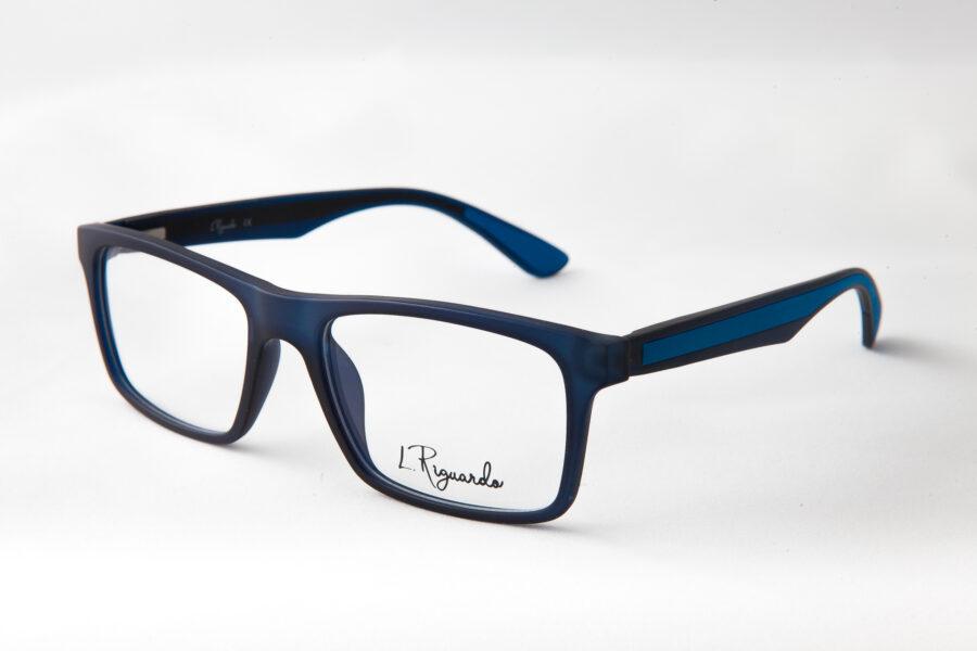 Очки L Riguardo L Riguardo 7220-c4 для зрения купить