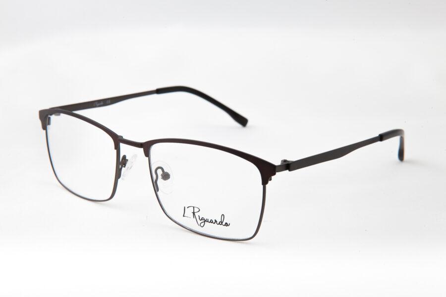 Очки L Riguardo L Riguardo 7225-c2 для зрения купить