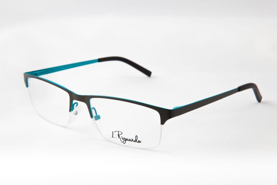 Очки L Riguardo L Riguardo 7226-c1 для зрения купить