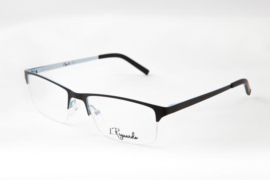Очки L Riguardo L Riguardo 7226-c3 для зрения купить
