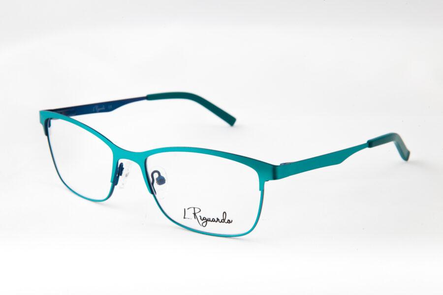 Очки L Riguardo L Riguardo 7228-c1 для зрения купить