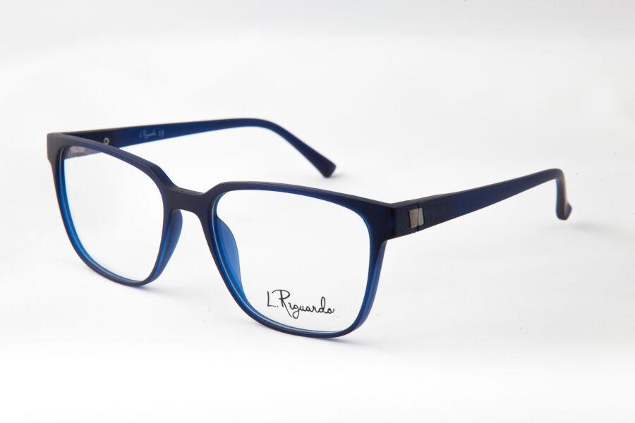 Очки L Riguardo L Riguardo 7230-c2 для зрения купить