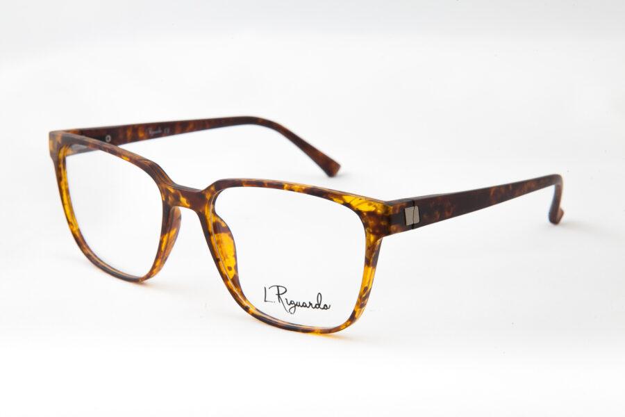 Очки L Riguardo L Riguardo 7230-c3 для зрения купить