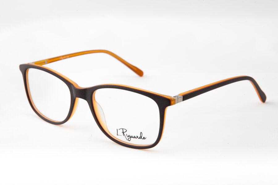 Очки L Riguardo L Riguardo 7231-c2 для зрения купить