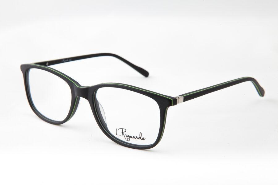 Очки L Riguardo L Riguardo 7231-c3 для зрения купить