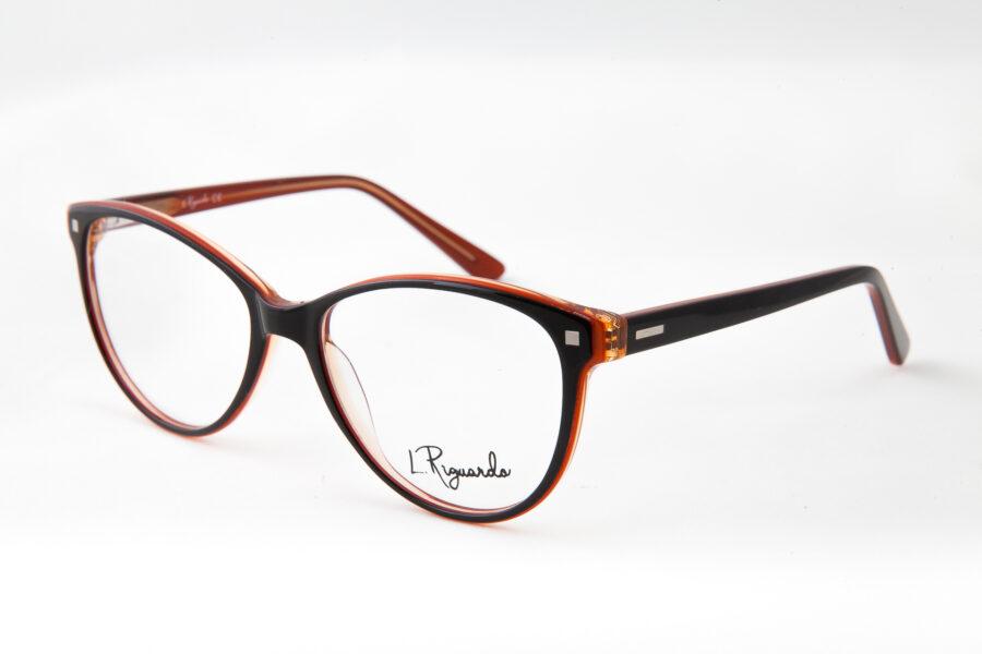 Очки L Riguardo L Riguardo 7232-c2 для зрения купить