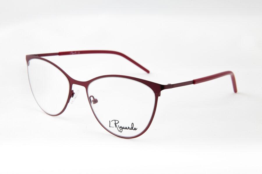 Очки L Riguardo L Riguardo 7234-c2 для зрения купить