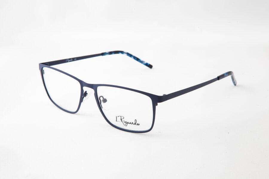 Очки L Riguardo L Riguardo 7607-c3 для зрения купить