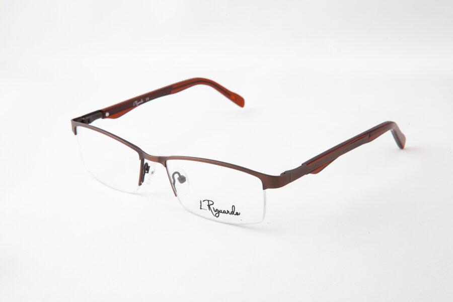Очки L Riguardo L Riguardo 7608-c2 для зрения купить