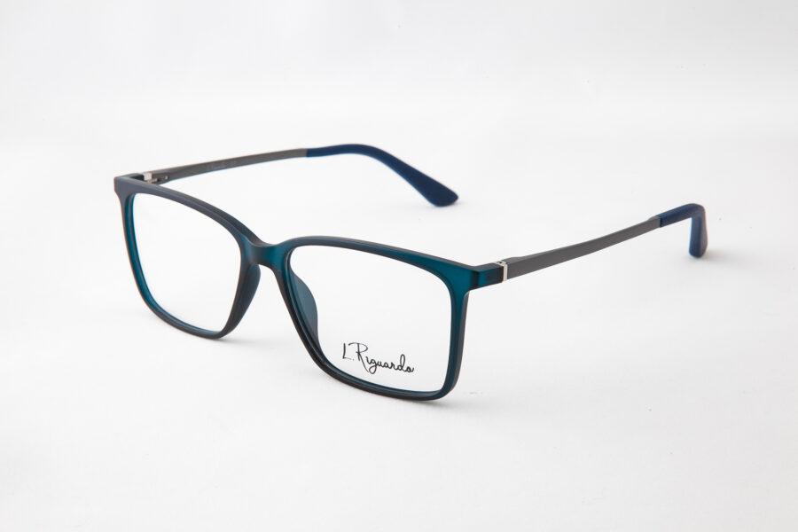 Очки L Riguardo L Riguardo 7611-c3 для зрения купить
