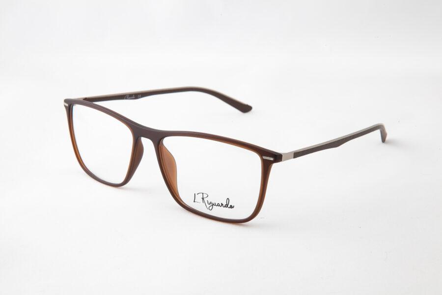 Очки L Riguardo L Riguardo 7623-c2 для зрения купить