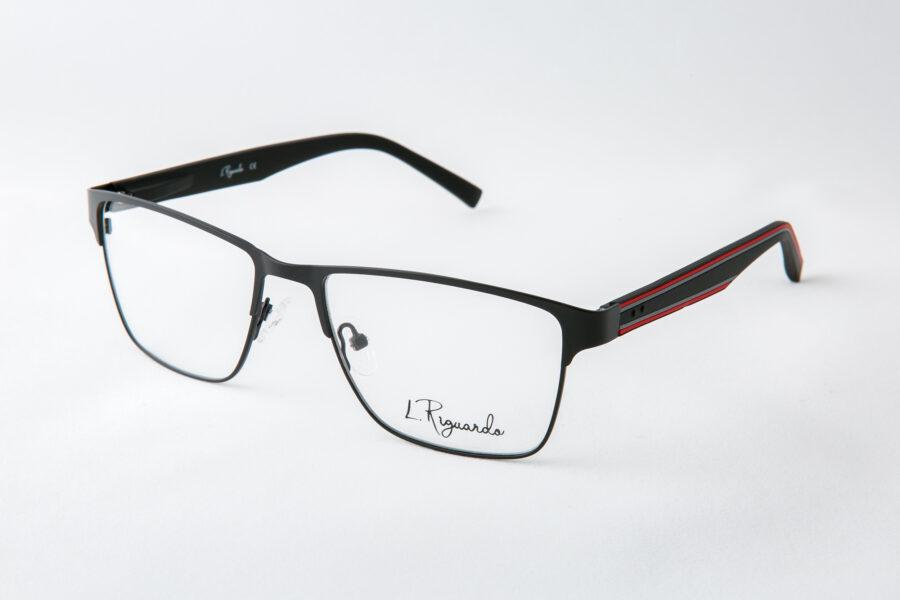 Очки L Riguardo L Riguardo 8101 c1 для зрения купить