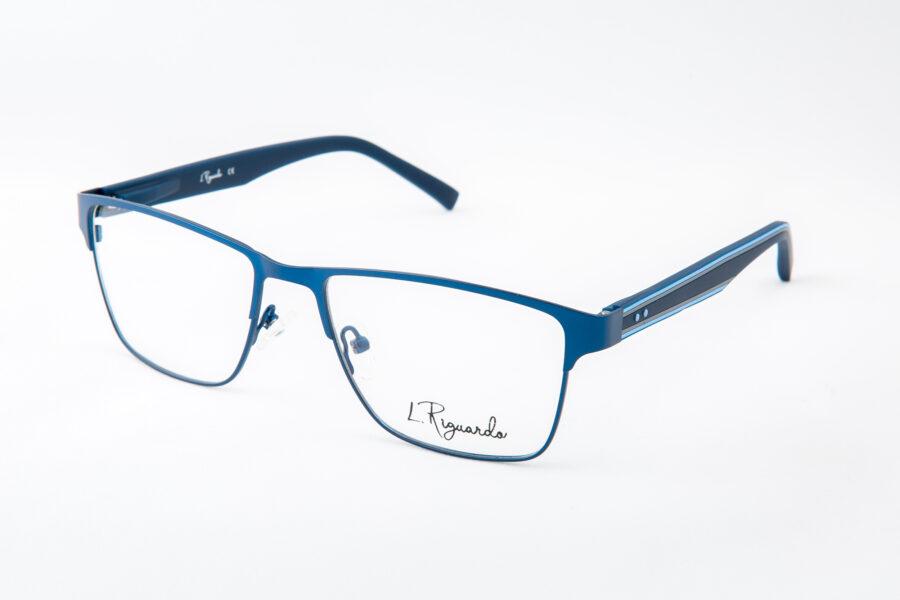 Очки L Riguardo L Riguardo 8101 c3 для зрения купить