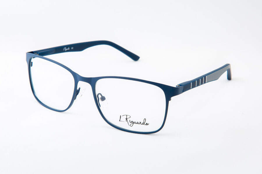 Очки L Riguardo L Riguardo 8102 c3 для зрения купить