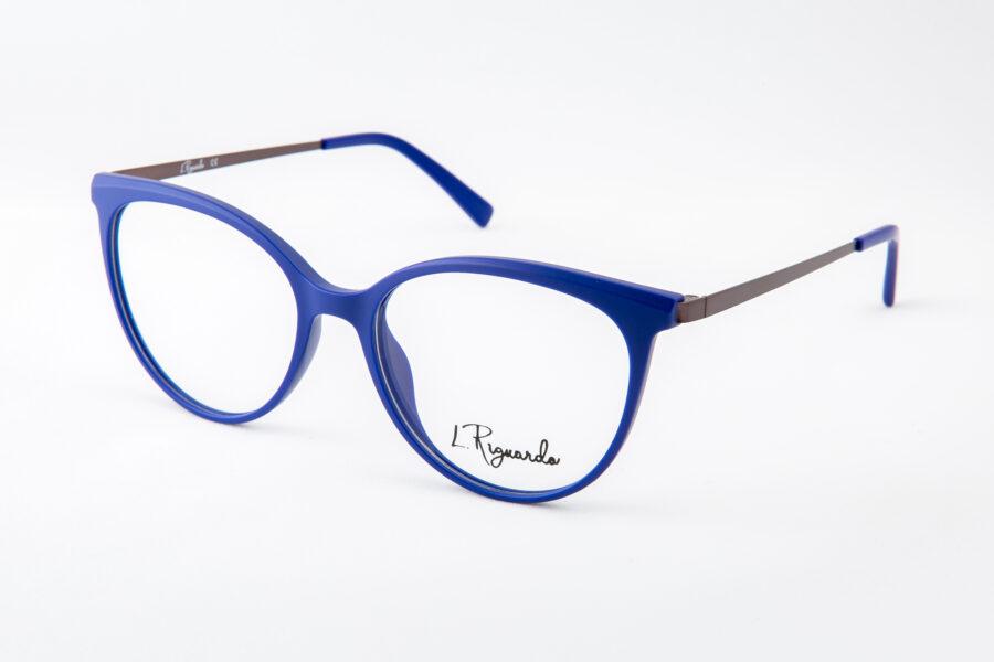 Очки L Riguardo L Riguardo 8105 c3 для зрения купить
