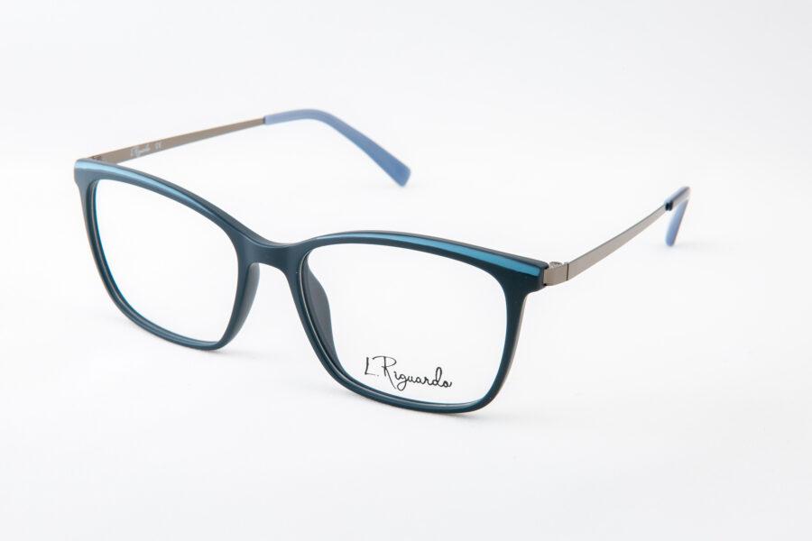 Очки L Riguardo L Riguardo 8106 c3 для зрения купить