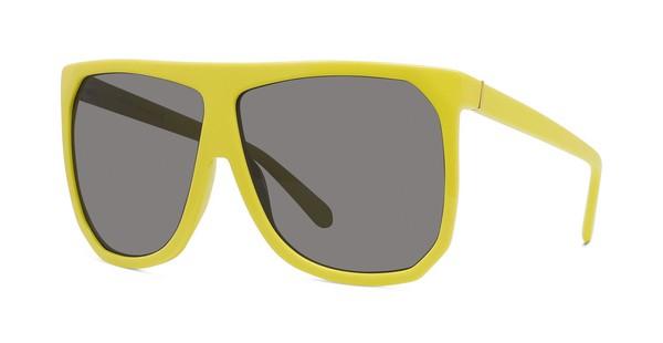 Очки Loewe LW 40001I 39A солнцезащитные купить