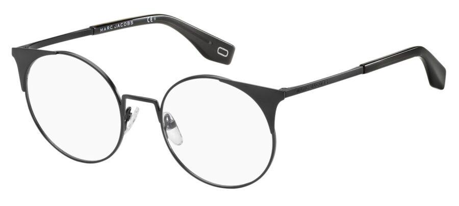 Очки MARC JACOBS MARC 330 MTT BLACK для зрения купить