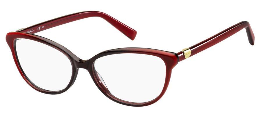 Очки MAX & CO. MAX&CO.411 RED для зрения купить