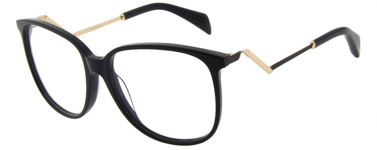 Очки Maje MAJE MJ1000 001 для зрения купить