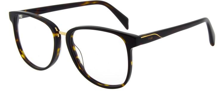 Очки Maje MAJE MJ1007 201 для зрения купить