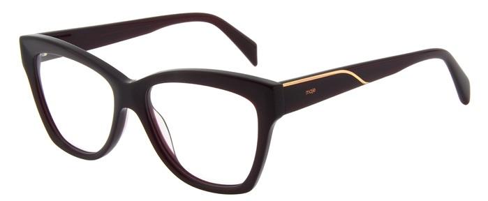 Очки Maje MAJE MJ1008 500 для зрения купить
