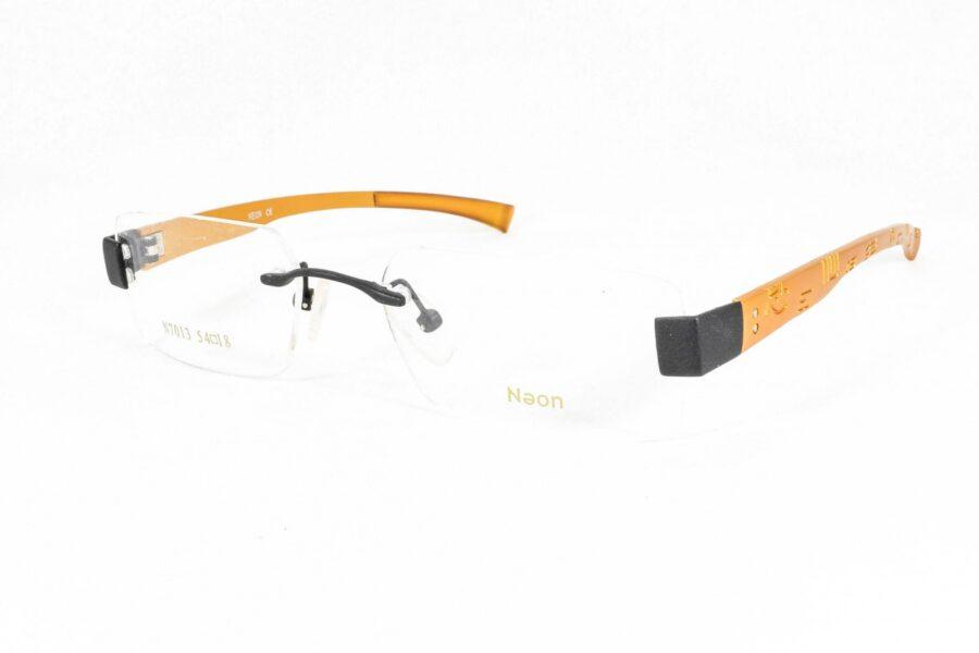 Очки NEON N7013 C15 для зрения купить