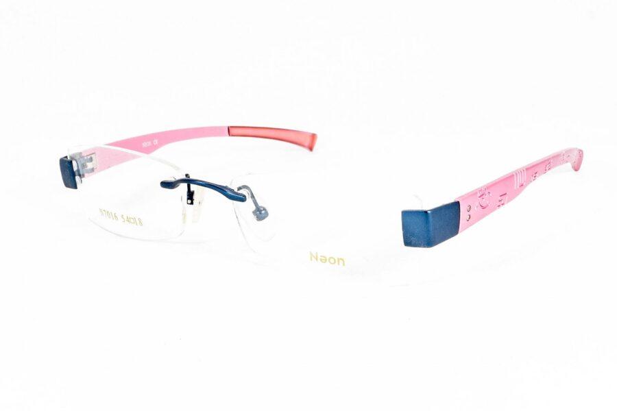 Очки NEON N7016 C10 для зрения купить
