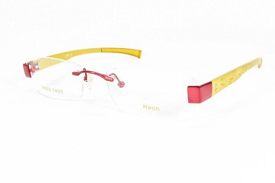 Очки NEON N7016 C11 для зрения купить