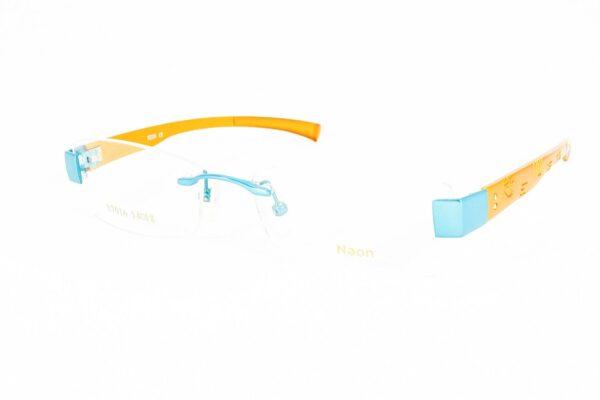 Очки NEON N7016 C5 для зрения купить