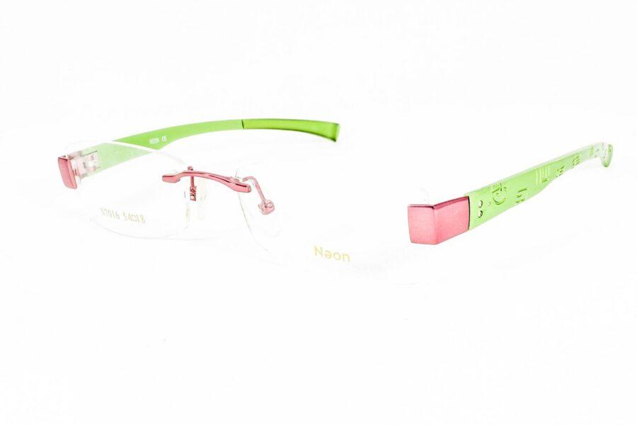 Очки NEON N7016 C6 для зрения купить