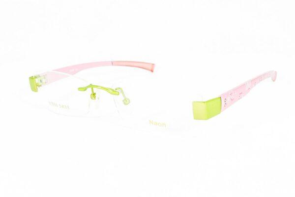 Очки NEON N7016 C8 для зрения купить