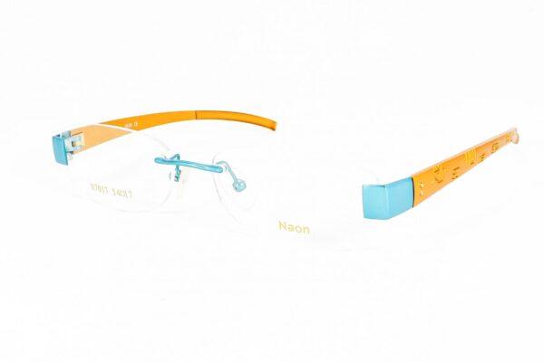 Очки NEON N7017 C5 для зрения купить
