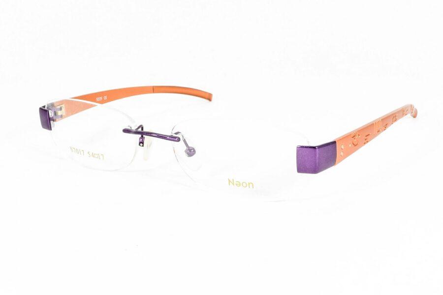 Очки NEON N7017 C7 для зрения купить