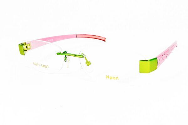 Очки NEON N7017 C8 для зрения купить