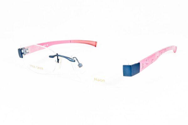Очки NEON N7018 C10 для зрения купить