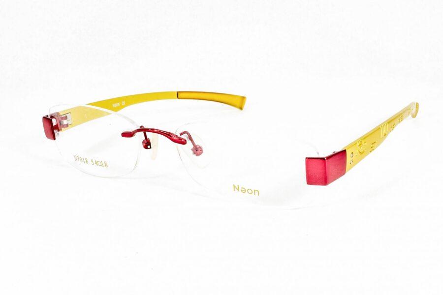 Очки NEON N7018 C11 для зрения купить