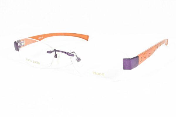 Очки NEON N7018 C7 для зрения купить
