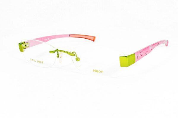Очки NEON N7018 C8 для зрения купить