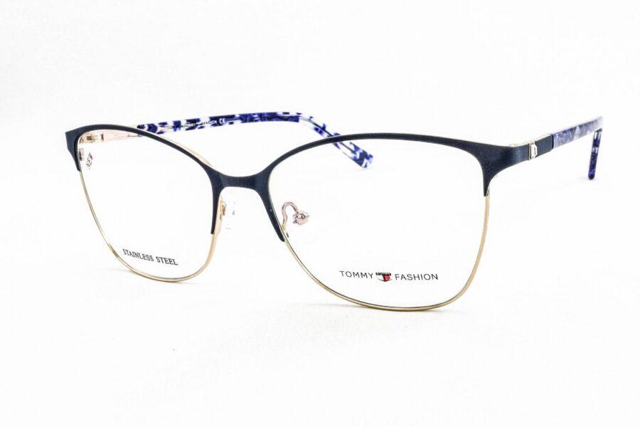 Очки TOMMY FASHION OC8054 C6 для зрения купить