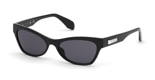 Очки Adidas Originals OR 0010 01A солнцезащитные купить