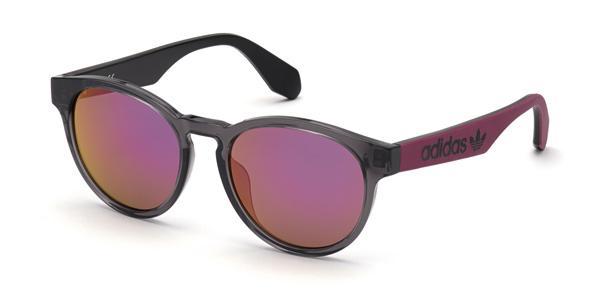 Очки Adidas Originals OR 0025 20Z солнцезащитные купить