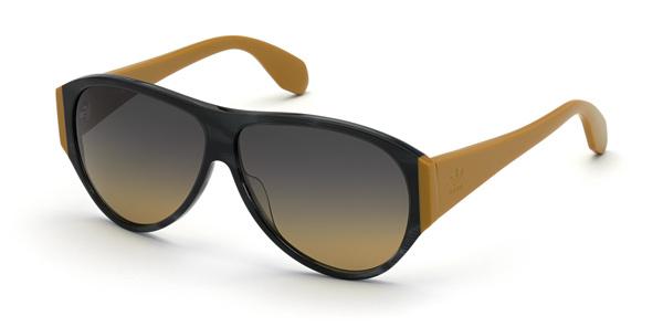 Очки Adidas Originals OR 0032 20W солнцезащитные купить