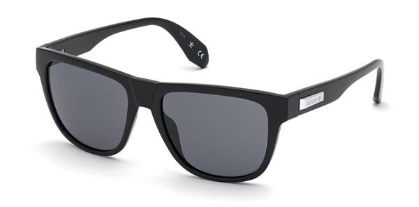 Очки Adidas Originals  солнцезащитные купить