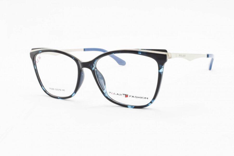 Очки POLAR FASHION P0090 C3 для зрения купить