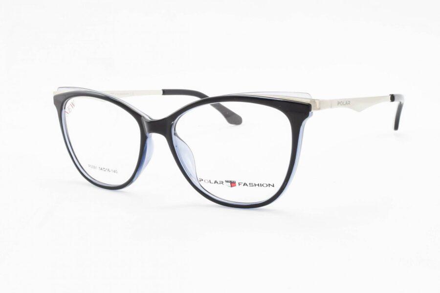 Очки POLAR FASHION P0091 C1 для зрения купить
