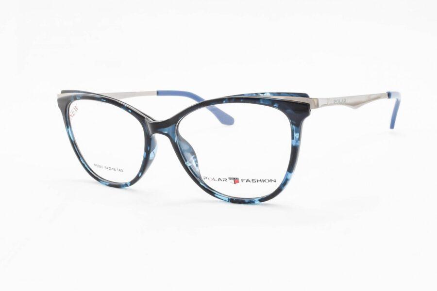 Очки POLAR FASHION P0091 C2 для зрения купить