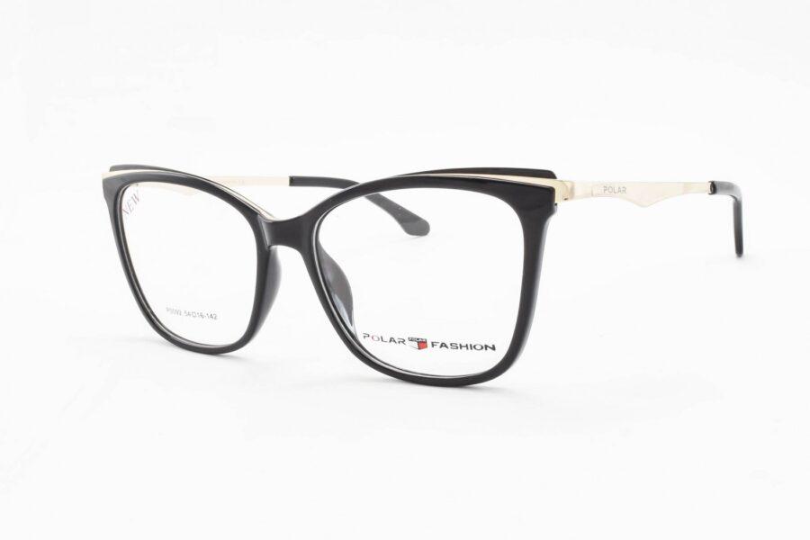 Очки POLAR FASHION P0092 C1 для зрения купить