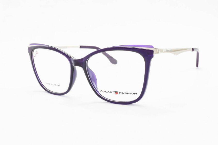 Очки POLAR FASHION P0092 C3 для зрения купить